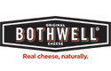 Bothwell Cheese Logo